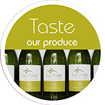 http://www.lafolie.co.za/taste-our-produce/