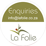 mailto:anita@lafolie.co.za