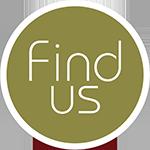 http://www.lafolie.co.za/find-us/
