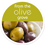 http://www.lafolie.co.za/from-the-olive-grove/